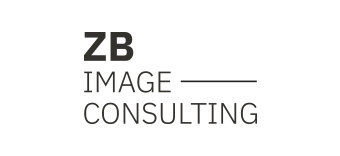 ZB Image consulting